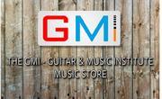 GMI Online Guitar Store