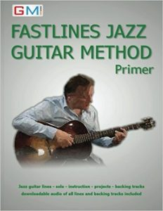 Fastlines Jazz Primer
